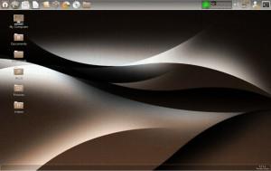 SING Desktop