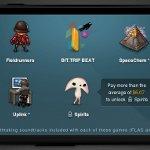 4 weitere Spiele für Humble Bundle für Android?