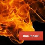 Octane: Neuer JavaScript-Benchmark von Google – Chrome schlägt Firefox