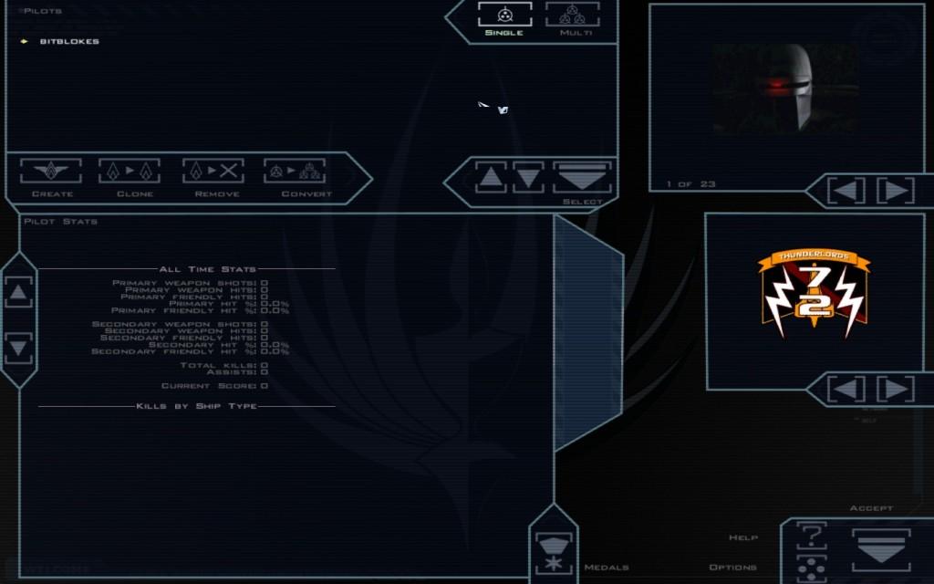 Battlestar Galactica - Diaspora: Shattered Armistice2