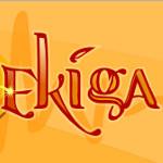 Erste und einzige Beta-Version vor 4.0: Ekiga 3.9.90 ist veröffentlicht