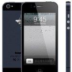 GooPhone I5 Teaser 150x150