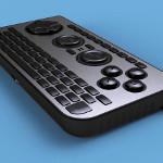 iControlPad2 Teaser 150x150
