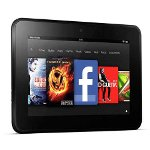 8 Gründe, Amazons Kindle Fire HD nicht zu kaufen