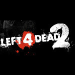 Left 4 Dead 2 Teaser 150x150