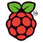 Raspberry Pi B ab sofort mit 512 MByte Arbeitsspeicher