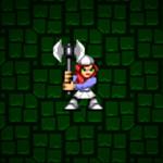 Kickstarter mit 3 weiteren Spielen und Linux-Unterstützung: Sword of Fargoal 2, Sealark und Homestuck Adventure Game