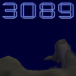 Nach 3059, 3069 und 3079: 3089 – Action RPG mit total zufällig generierten Inhalten