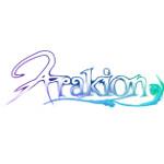 Rollenspiel Arakion hat  die Kickstarter-Hürde genommen und kommt für Linux, Windows und Mac OS X (vielleicht auch Tablets)