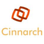 Cinnarch Logo 150x150