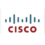 Cisco Logo 150x150
