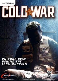 Cold War (Quelle: desura.com)