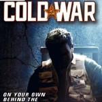 LGP: Cold War für Linux via Desura ab 12. Oktober 2012 erhältlich