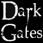 Indie-Game: Rollenspiel Dark Gates mit zufallsgeneriertem Labyrinth