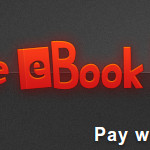 Verticken nun elektronische Bücher: Humble eBook Bundle