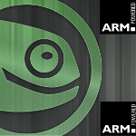 openSUSE ARM Teaser 150x150