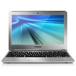 ChrUbuntu 12.04: Ubuntu für Chromebooks mit ARM-Prozessor