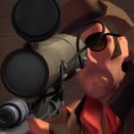 Team Fortress 2 für Linux