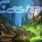 Caster Teaser 150x150
