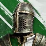 Gloria Victis: Mittelalter-Mischung aus MMO und RPG – eventuell mit Linux-Unterstützung