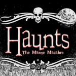 Haunts: The Manse Macabre – erst keine Programmierer mehr – nun Open-Source