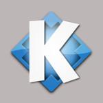 KDE Homerun: Ähnlich wie GNOME Activities oder Ubuntu Dash