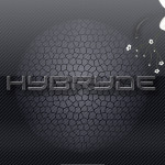 Hybryde Teaser 150x150
