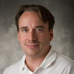 Linus Torvalds 150x150