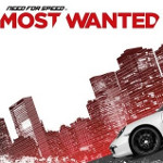 Need for Speed: Most Wanted 150x150
