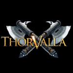 Guido Henkel: RPG Thorvalla für Linux, Windows und Mac OS X