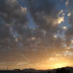 Timelapse Teaser Wolken 150x150