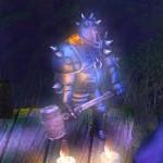 75% Rabatt auf Frozenbyte-Spiele (Shadowgrounds, Trine …)