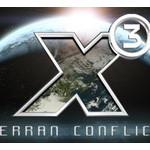 Egosoft will die X3-Serie auf Linux portieren und sucht Entwickler