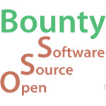 BountyOSS: Crowdfunding für Open-Source-Software