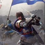 Weitere Spiele für Linux: Dragon Fantasy, Crusader Kings 2, Europa Universalis 4 und vielleicht Chivalry: Medieval Warfare