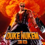 Duke Nukem 3D Teaser 150x150