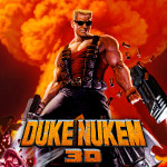 Kostenlos auf gog.com: Duke Nukem 3D: Atomic Edition