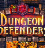 Dungeon Defenders: Tower Defense kombiniert mit Action RPG