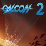 Galcon 2 auf Kickstarter (Linux, Mac OS X, Windows)