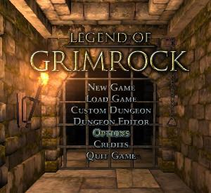 Legend of Grimrock Teaser 300x275