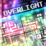 Interessantes Puzzlespiel: OverLight – Kombination aus Tetris und Lasern