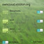 KDE Plasma bekommt seinen eigenen ownCloud-Client