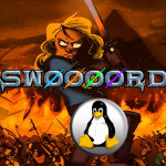 SWOOOORDS 1.2 bringt Linux-Version