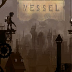 Vessel Teaser 150x150
