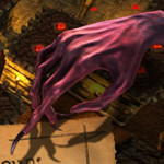 Dungeon Keeper in neuem Glanz: War for the Overworld ist finanziert