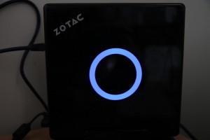 Zotac ZBOX ID12