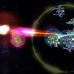 Aeon Command Teaser 150x150