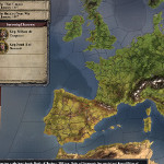 Crusader Kings II Teaser 150x150