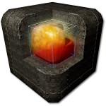 Cube 2 Sauerbraten Logo 150x150