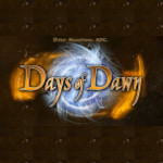 Days of Dawn Teaser 150x150